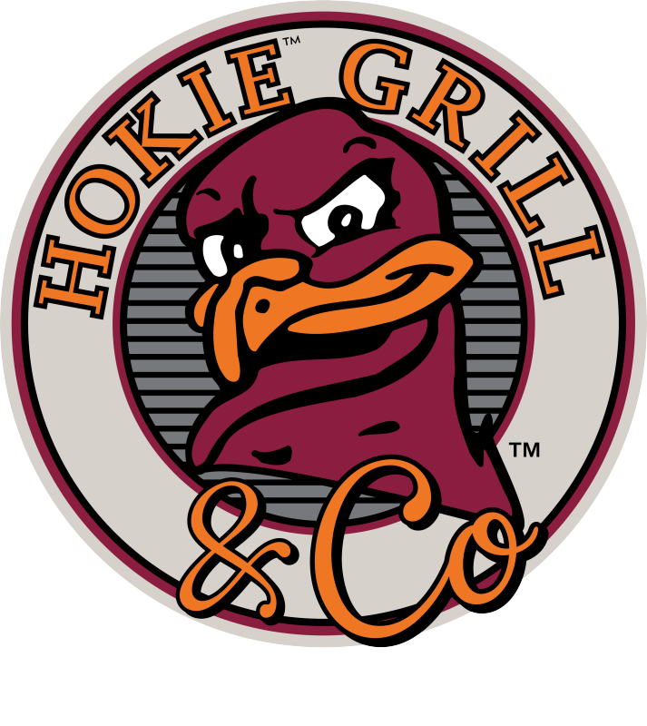 Hokie Grill and Co. at Owens Hall